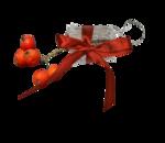 bld_amerrylittlechristmas_element (91).png