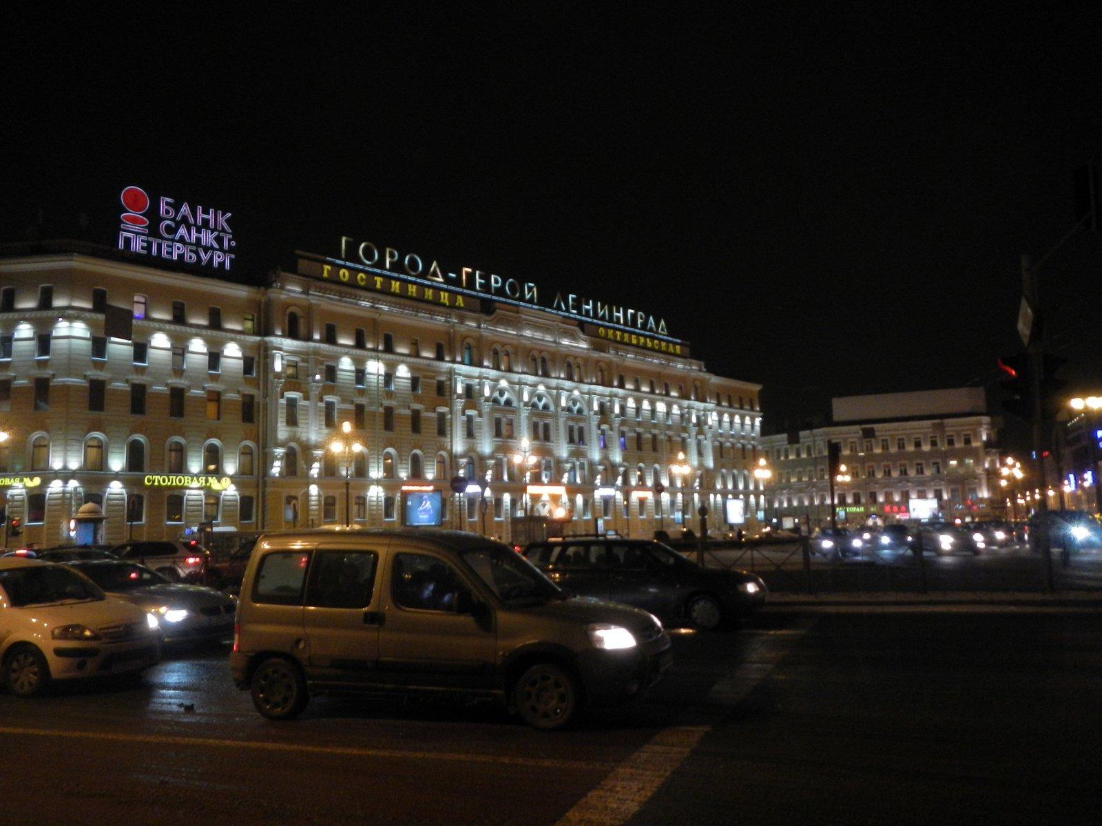 Ночные бабочки на ночь г. Кронштадт, Восстания ул. проститутки почасовая оплата Волковский просп.