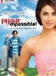 Любовь невозможна индийский фильм скачать, смотреть онлайн.