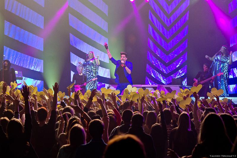 Адам Ламберт, Adam Lambert, photo, фото