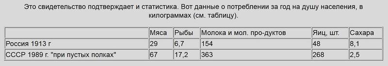 http://img-fotki.yandex.ru/get/6427/54835962.82/0_110d79_445cb57f_XL height=136 height=102