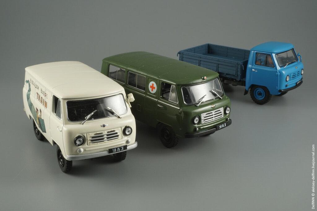 УАЗ-450-07.jpg