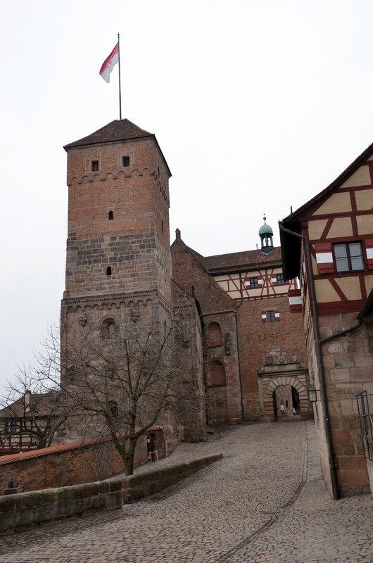 башня2.jpg