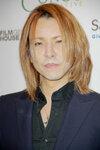 Yoshiki-IHA-011531.jpg