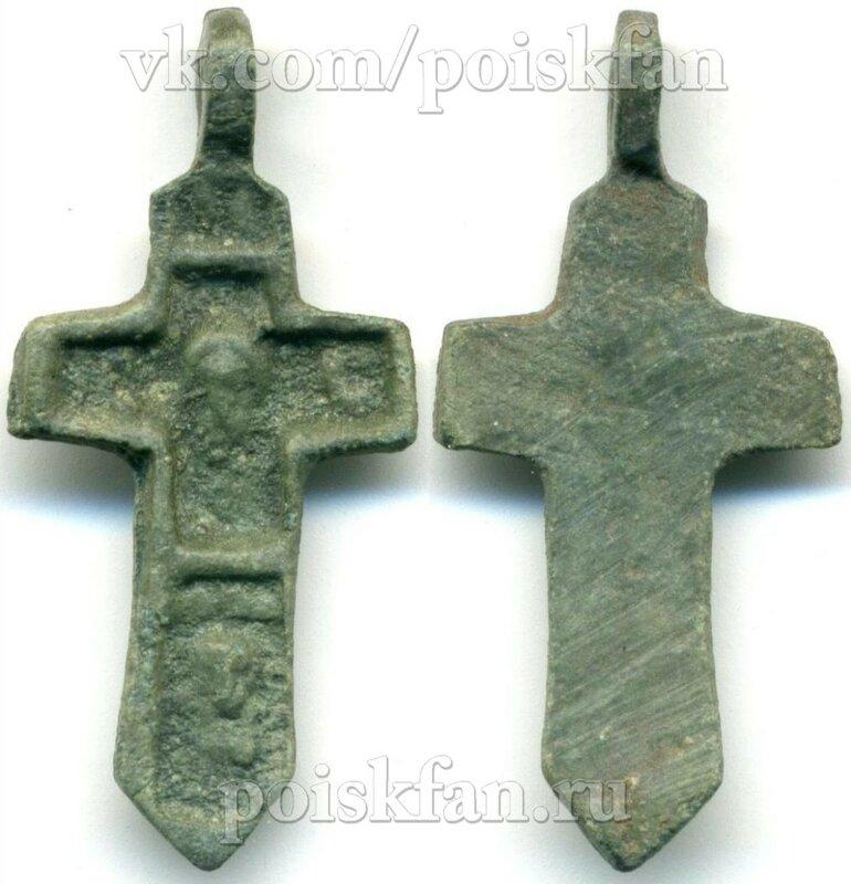 Металлопластика http://poiskfan.ru