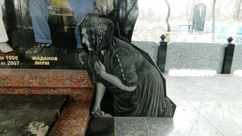 простой цыгане на кладбище сонник частное эро видео