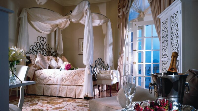 poster bed  canopy bed  usingenglishcom