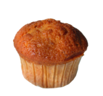 Corinne_Chocolate_Cupcake_Party_TlFment31.png