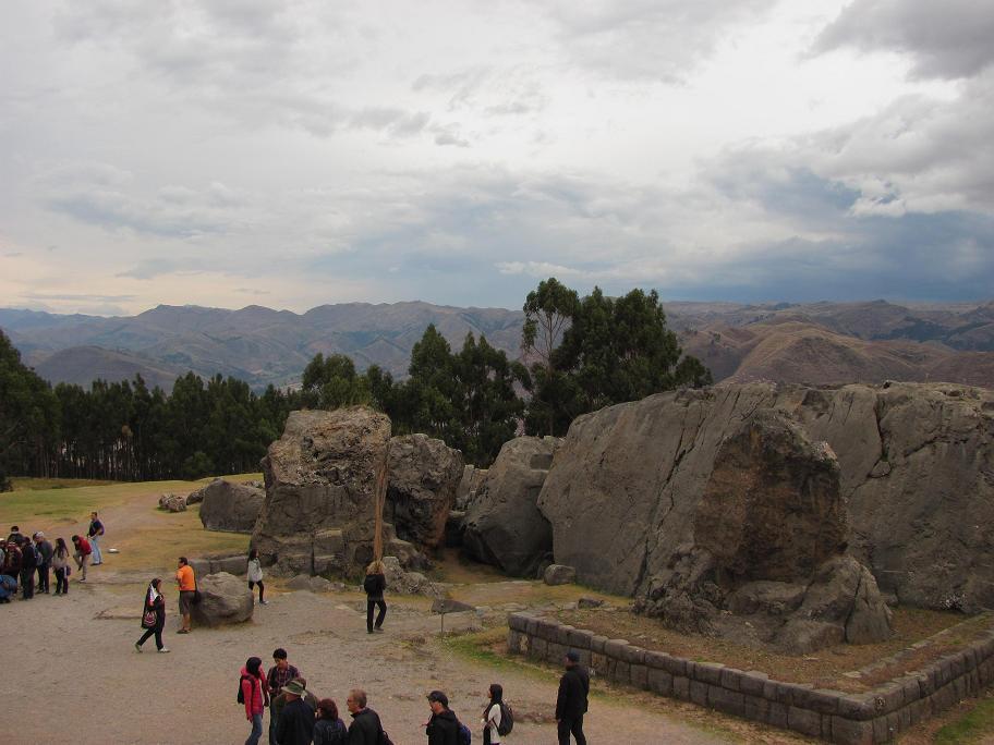03 панорама.JPG