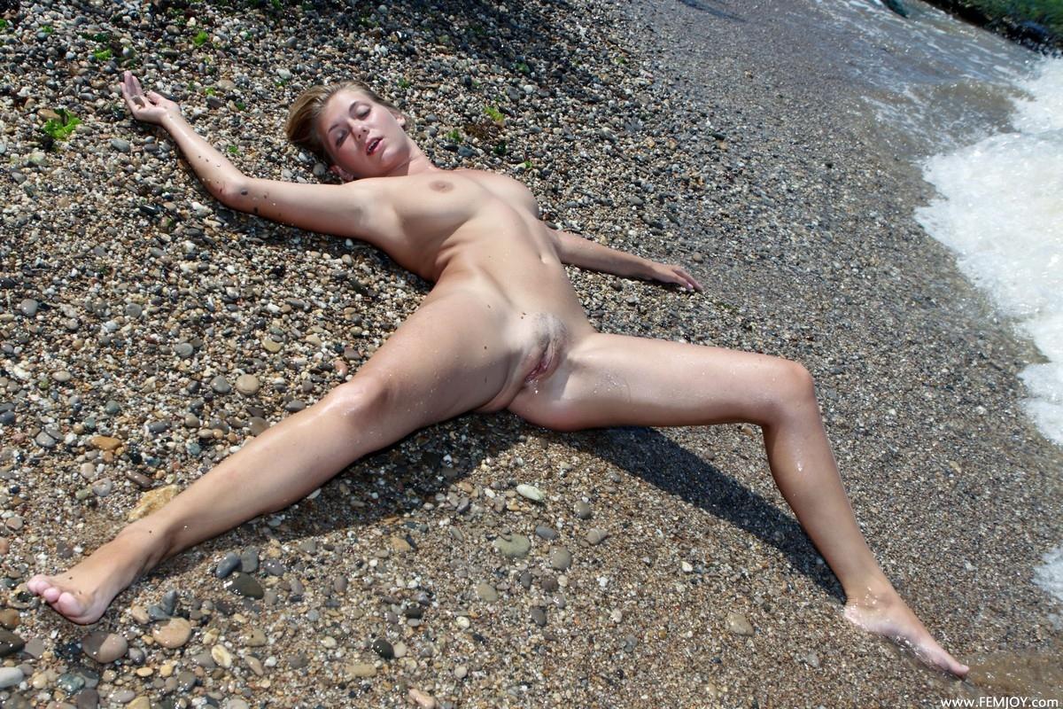 otdih-u-morya-eroticheskie-rasskazi