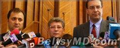 «Титан мысли» — Гимпу раскрыл планы Путина и ФСБ