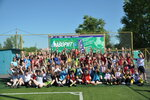 day_pobedi_school_2013 (12).JPG