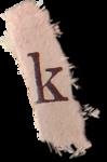 ldavi-secretdream-k2.png