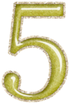 Flergs_FrostyHoliday_Green_Alpha_Number_5.png