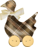 AD_Delicate_Easter (54).png