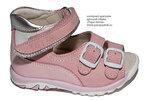 Обувь crocs интернет магазин Горный треккинг, хайкинг