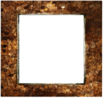 jsn_round4_mopb_frame4.png