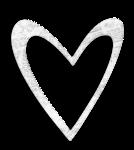 cucciola_designs_sweet_love37sh.png