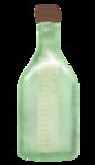 feli_gs_bottle.png
