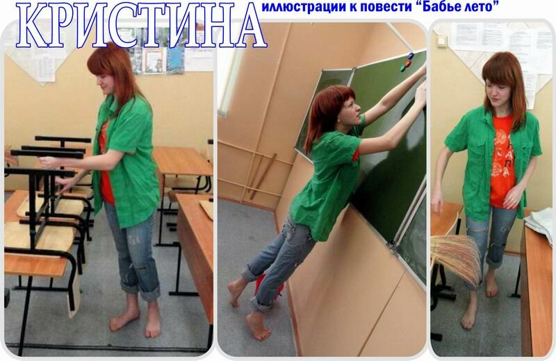http://img-fotki.yandex.ru/get/6428/13753201.17/0_7c8ce_298bbf9d_XL.jpg.jpg