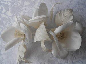Свадебная тематика - Страница 2 0_9d6ac_4dfaa90d_M.jpeg