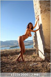 http://img-fotki.yandex.ru/get/6428/169790680.11/0_9d94c_8101ea80_orig.jpg