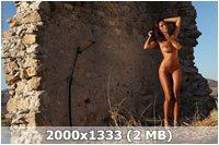 http://img-fotki.yandex.ru/get/6428/169790680.13/0_9d9b6_24243060_orig.jpg