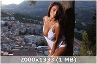 http://img-fotki.yandex.ru/get/6428/169790680.1c/0_9dd1f_3ef36557_orig.jpg