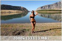 http://img-fotki.yandex.ru/get/6428/169790680.9/0_9d69f_910854d8_orig.jpg