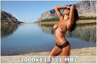 http://img-fotki.yandex.ru/get/6428/169790680.9/0_9d6cd_64c33dd3_orig.jpg