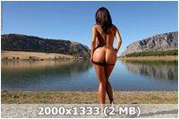 http://img-fotki.yandex.ru/get/6428/169790680.c/0_9d7b1_cb55ea1b_orig.jpg