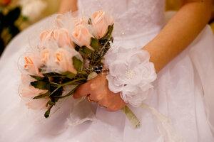 Свадебная тематика 0_acd27_41712542_M