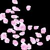 Скрап-набор Crazy Pink 0_b8bbe_a6fae8a7_XS