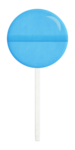 el_lollipop2.png