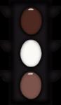 snp-route66 elements34.png