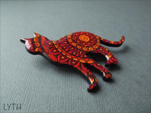 newcats6.jpg