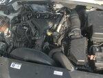 Двигатель б у PEUGEOT 407 2.0 HDI 136 Л.С. ДВИГАТЕЛЬ CITROEN C5 RHR