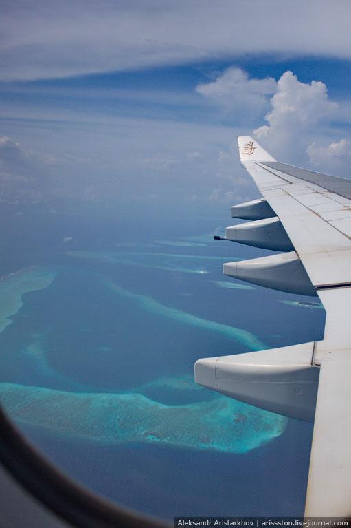 Мальдивы_2012_05_06