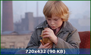 http//img-fotki.yandex.ru/get/6428/228712417.16/0_199126_906bc440_orig.png