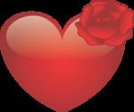 Love_романтический клипарт  (139).png