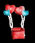 Valentine Promises (27).png