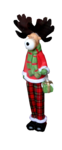 HappyChristmas by_Mago74cz2 (30).png