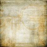 PalvinkaDesigns_KeyToHappiness_paper (6).jpg