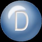 digilicious_hushbaby_alpha02_30.png