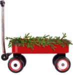Holliewood_HollyJolly_Wagon1.png