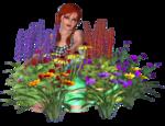 Gardening-2-Belle-Graphics.png