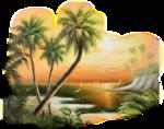 Graphics landscape, nature, city 0_a2643_81c499dd_S
