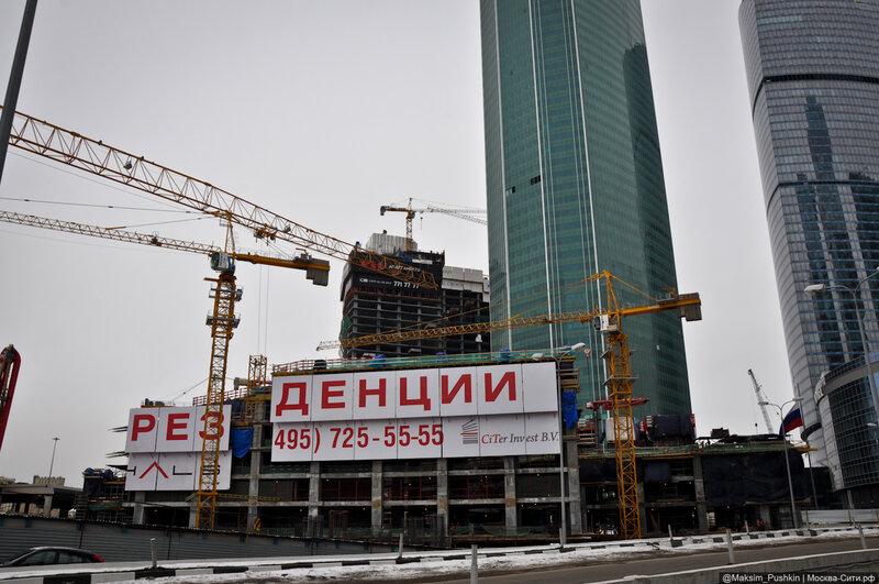 http://img-fotki.yandex.ru/get/6428/28804908.14a/0_94f05_2998a18_XL.jpg