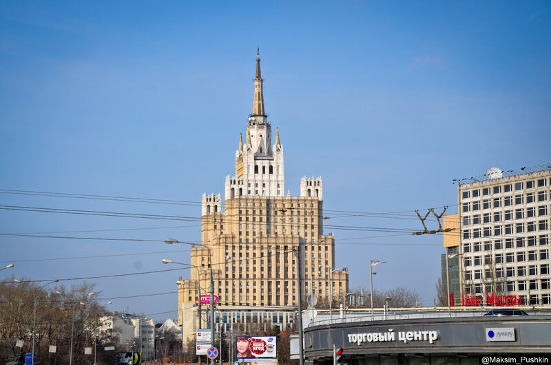 http://img-fotki.yandex.ru/get/6428/28804908.151/0_964dd_375d735e_XL.jpg.jpg