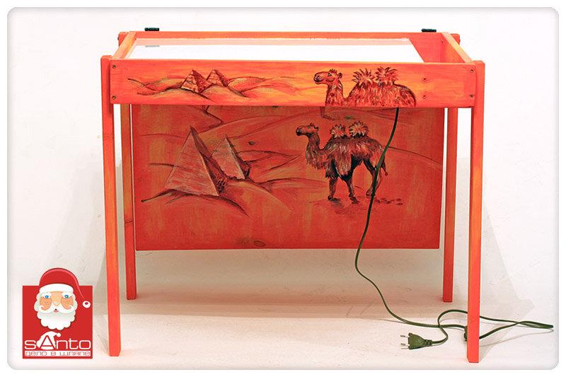 световой стол +для рисования